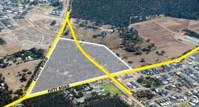 Development / Land commercial property sold at Lot 311 Fifty Road Baldivis WA 6171