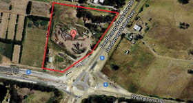 Development / Land commercial property for sale at 864 Frankston Dandenong Road Bangholme VIC 3175