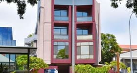 Offices commercial property sold at Suite 2/949-951 Wellington Street West Perth WA 6005