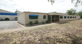 Factory, Warehouse & Industrial commercial property sold at CNR Peachey and Womma Road Edinburgh North SA 5113