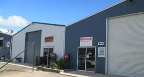 Factory, Warehouse & Industrial commercial property for sale at 135-137 Allingham Str Golden Square VIC 3555