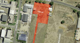 Industrial / Warehouse commercial property for sale at 182 Hammond Avenue Wagga Wagga NSW 2650