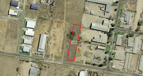 Industrial / Warehouse commercial property for sale at Lot 2/251 Copland Street Wagga Wagga NSW 2650