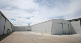 Industrial / Warehouse commercial property for sale at 7/295 Copland Street Wagga Wagga NSW 2650