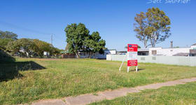 Development / Land commercial property for sale at 6-10 Ceduna Street Wagga Wagga NSW 2650