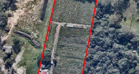 Development / Land commercial property for sale at Wacol QLD 4076