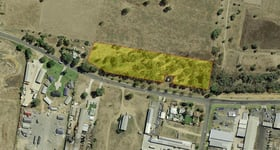 Development / Land commercial property for sale at 241 Hammond Avenue Wagga Wagga NSW 2650