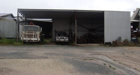 Factory, Warehouse & Industrial commercial property for sale at 27 Gimm Lane Stanthorpe QLD 4380
