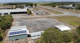 Factory, Warehouse & Industrial commercial property for sale at Lot 2 Townsville Road Ingham QLD 4850