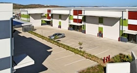 Factory, Warehouse & Industrial commercial property for sale at 5/72-78 Crocodile Crescent Mount St John QLD 4818