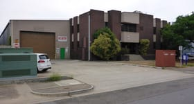 Factory, Warehouse & Industrial commercial property sold at 8 Transport Avenue Netley SA 5037