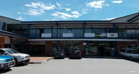 Offices commercial property for sale at 103 & 104/69 Holbeche Road Arndell Park NSW 2148