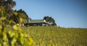 Rural / Farming commercial property sold at 53 Shoreham Road Red Hill South VIC 3937
