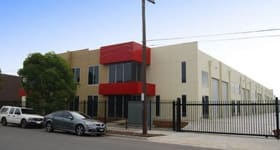 Factory, Warehouse & Industrial commercial property sold at Unit 6/236-244 Edwardes Street Reservoir VIC 3073