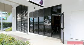 Shop & Retail commercial property sold at Bowen Hills QLD 4006