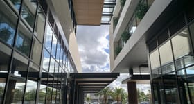 Medical / Consulting commercial property for lease at C3.09/11-13 Solent Circuit Norwest NSW 2153