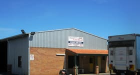 Offices commercial property sold at 4 Major Street Davenport WA 6230
