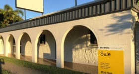 Offices commercial property sold at 96 Dearness Street Garbutt QLD 4814