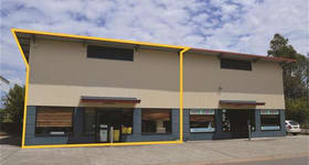 Factory, Warehouse & Industrial commercial property sold at (Unit 8b)/13 Hartley Drive Thornton NSW 2322
