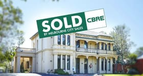 Shop & Retail commercial property sold at 12 Chapel Street St Kilda VIC 3182