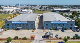 Showrooms / Bulky Goods commercial property sold at 89-91 Cooper Street Campbellfield VIC 3061