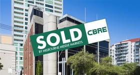 Development / Land commercial property sold at 11-17 Dorcas Street South Melbourne VIC 3205