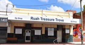 Shop & Retail commercial property sold at 421-423 Oxford Street Mount Hawthorn WA 6016