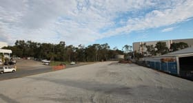 Development / Land commercial property sold at Acacia Ridge QLD 4110