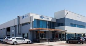 Offices commercial property sold at 9/44 Belmont Avenue Rivervale WA 6103