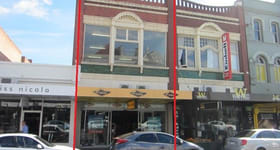 Shop & Retail commercial property sold at 120 Charles Street Launceston TAS 7250