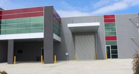 Industrial / Warehouse commercial property for sale at 49 Abermale Road Williamstown North VIC 3016