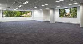 Medical / Consulting commercial property for lease at First Floor/10-12 Lonsdale Street Braddon ACT 2612