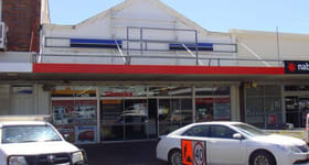 Offices commercial property for sale at 107 McDowall Street Roma QLD 4455