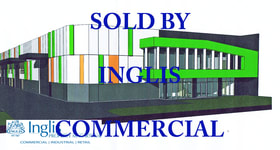 Factory, Warehouse & Industrial commercial property sold at Units 1-7/59 Smeaton Grange Road Smeaton Grange NSW 2567