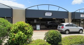 Medical / Consulting commercial property for sale at 7/12 Nissen Street Pialba QLD 4655