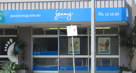 Shop & Retail commercial property sold at 3/36 Torquay Road Pialba QLD 4655