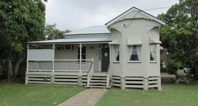 Offices commercial property sold at 87 Torquay Road Pialba QLD 4655