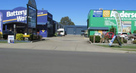 Factory, Warehouse & Industrial commercial property for sale at 6/3-5 Islander Road Pialba QLD 4655