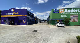 Factory, Warehouse & Industrial commercial property for lease at 6/3-5 Islander Road Pialba QLD 4655