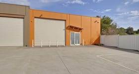 Factory, Warehouse & Industrial commercial property sold at 17 Eastern Park/23-31 Eastern Road Traralgon VIC 3844