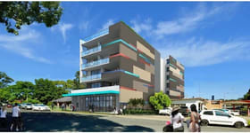Development / Land commercial property for sale at 2 Alice Street Seven Hills NSW 2147