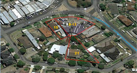 Development / Land commercial property for sale at 9-13 The Circle Altona North VIC 3025
