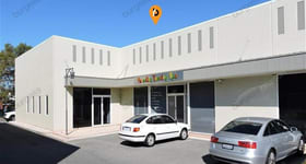 Industrial / Warehouse commercial property sold at 9/11 Exchange Road Malaga WA 6090
