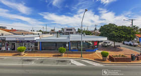 Shop & Retail commercial property sold at 115 City Road Beenleigh QLD 4207