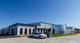 Factory, Warehouse & Industrial commercial property sold at 28-30 Permas Way Truganina VIC 3029