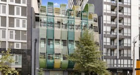 Offices commercial property sold at 18 Kavanagh Street Southbank VIC 3006
