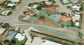 Development / Land commercial property for sale at 56 Yvette Street Kelso QLD 4815