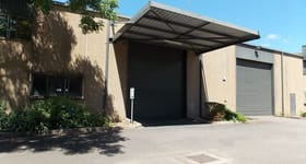 Factory, Warehouse & Industrial commercial property sold at 2/16 Garling Road Kings Park NSW 2148