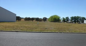 Development / Land commercial property for sale at 3 Gateway Crescent Orange NSW 2800