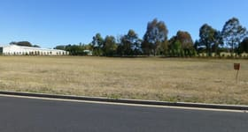 Development / Land commercial property for sale at 13 Cameron Place Orange NSW 2800